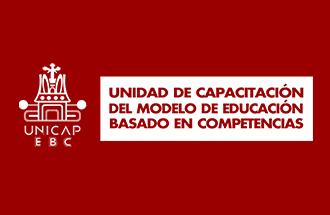 Diseño de instrumentos y evaluación de los aprendizajes en el enfoque  de EBC