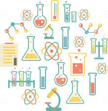 Bioquímica 3D
