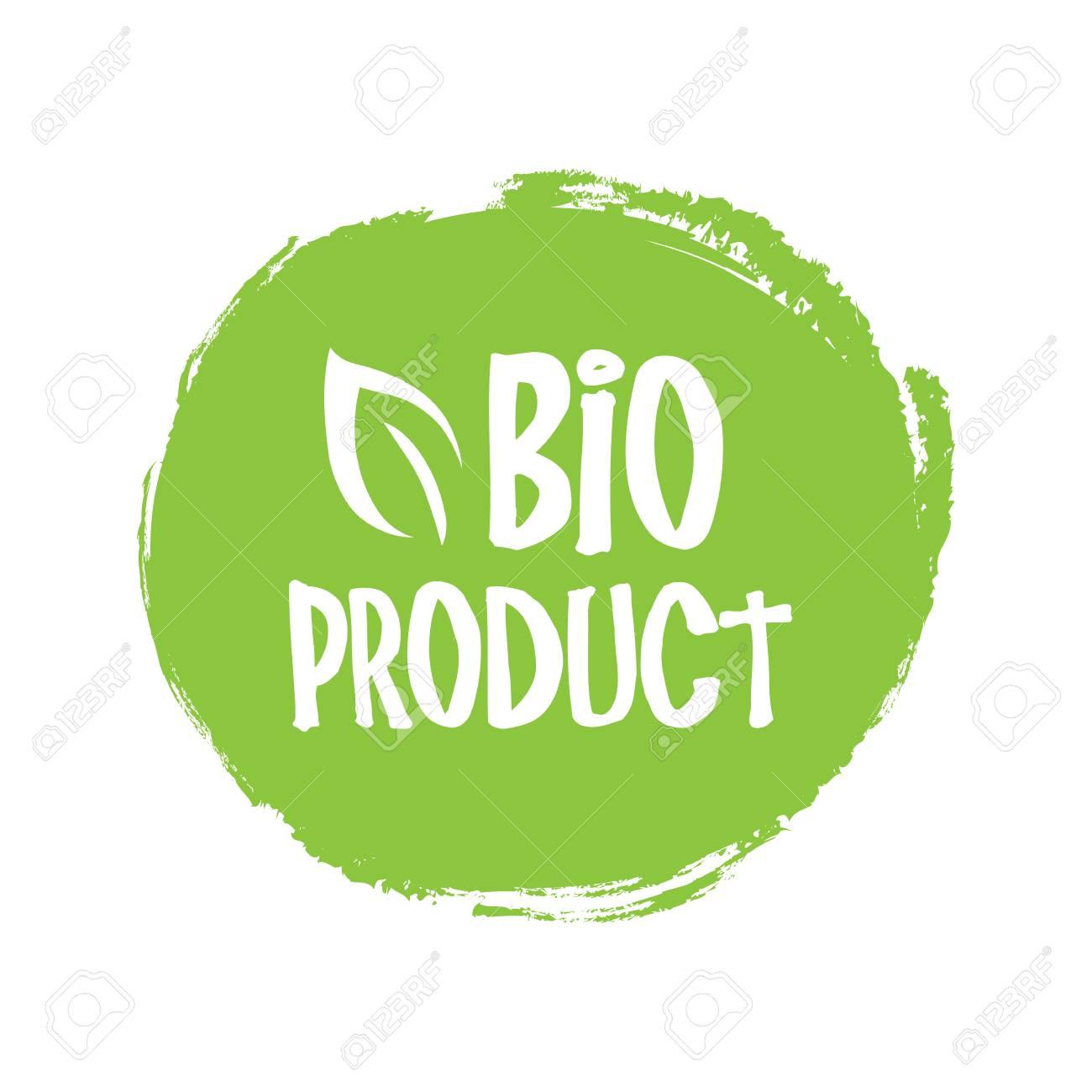 Análisis de Bioproductos, 3D